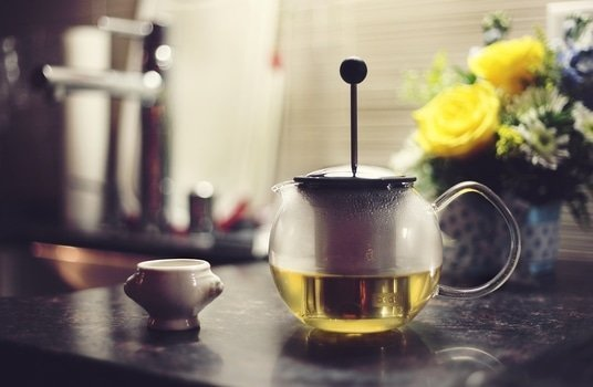 Image result for What are The Benefits Of Calli Tea?