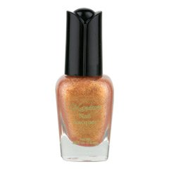 Kandesn® Nail Lacquer   Gold Sparkle