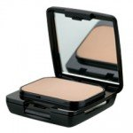 Kandesn® Dual Pressed Powder Fair Beige 0.6 oz./17 g