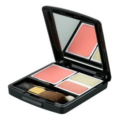 Kandesn® Mini Color Compacts  Set 4