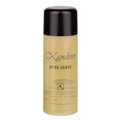 Kandesn® After Shave by Sunrider® - Net Wt. 4.6 fl. oz./68 mL