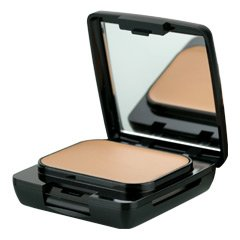 Kandesn Creamy Powder .42 oz. Natural Beige - Sunrider Authorized IBO