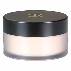 Kandesn® Sheer Silk Translucent Powder 12.7 g Fair Beige by Sunrider®