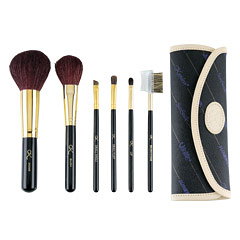 Kandesn® Brushes 6-Piece Set