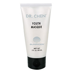 Dr. Chen® Youth Masque