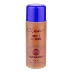 Kandesn® Gentle Cleanser - Net Wt. 2.3 fl. oz./68 ml
