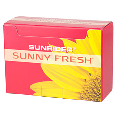Sunny Fresh® 10 Bottles (0.5 fl. oz./15 mL each bottle)