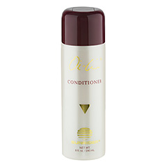 Oi-Lin® Conditioner - Net Wt. 8 fl. oz./240 mL