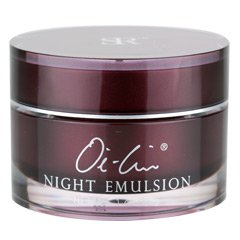 Oi-Lin® Night Emulsion - Net Wt. 1 oz./28 g