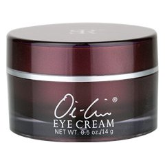 Oi-Lin® Eye Cream - Net Wt. 0.5 oz./14 g